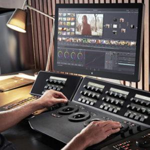 Jasa Editing Video