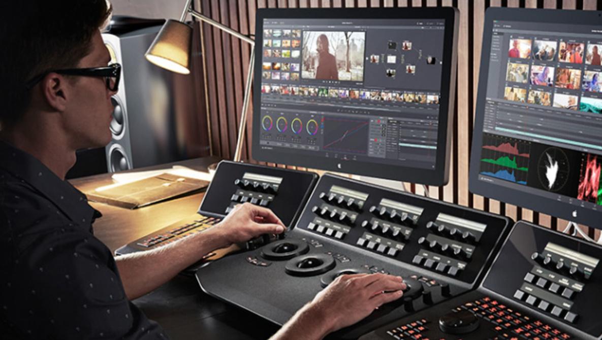 Jasa Editing Video Fellas Semarang